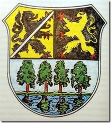 0 Wappen alt