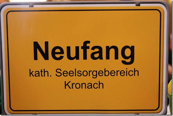 2020 - Neufang Seelsorgebereich IV (02.02.20)