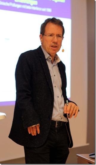 2020 - Professor Oschmann (08.01.20)