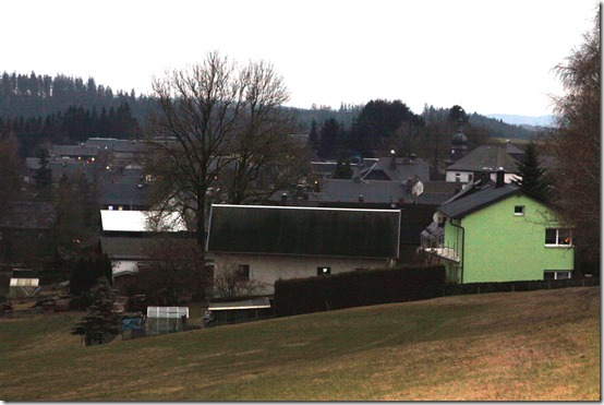 2020 - Titschendorf I (15.12.20)