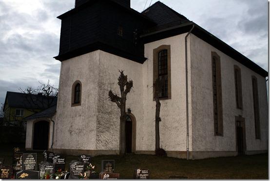 2020 - Titschendorf II (15.12.20)