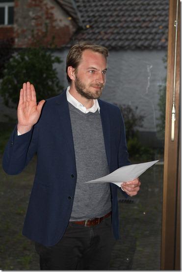 2020 - Wallenfels Stadtrat neu III (11.05.20)