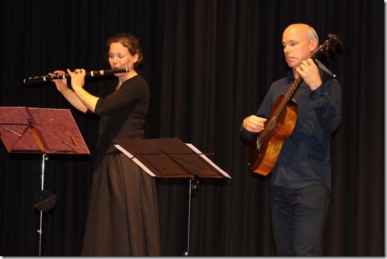 2021 - Kronach vhs Musikring (26.09.21)