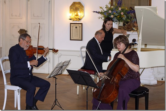 2021 - Mitwitz Kölner Klavier Konzert (05.09.21)