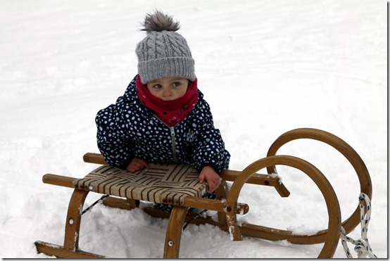 2021 - Winter II (06.01.21)