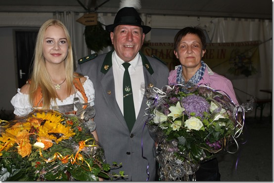 2015 - Königsproklamation Ludwigsstadt VIII (21.07.15)