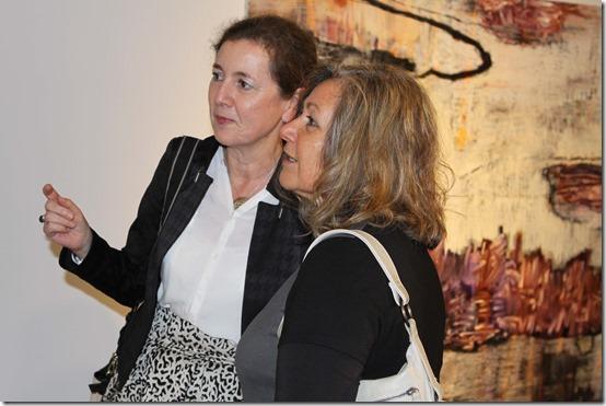 2016 - Ausstellungseröffnung KKV VI (14.02.16)