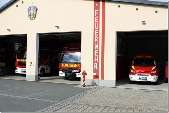 2016 - Feuerwehrauto Tschirn (16.05.16)