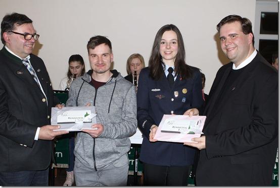 2018 - Tschirn Bürgerempfang V (18.03.18)