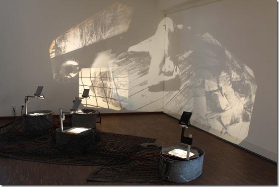 2019 - Ausstellungseröffnung XXXV (19.05.19)