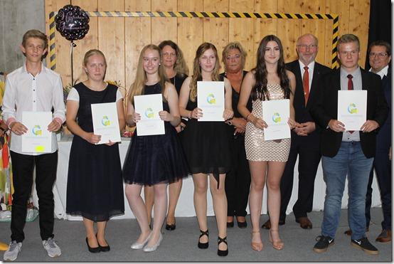 2019 - Kronach Mittelschule II (19.07.19)