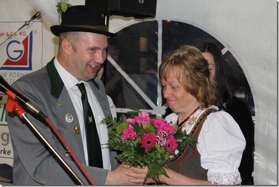 2019 - Tschirn Schützenfest III (02.06.19)