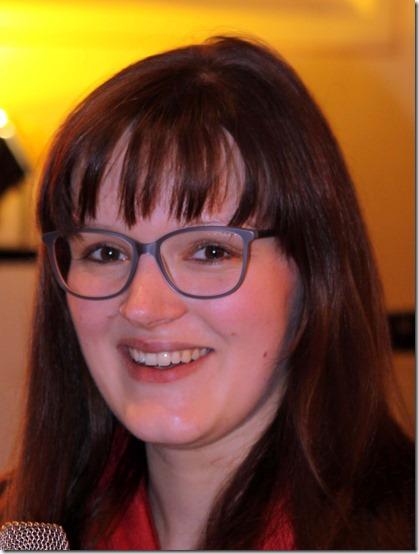 Sabine Suffa