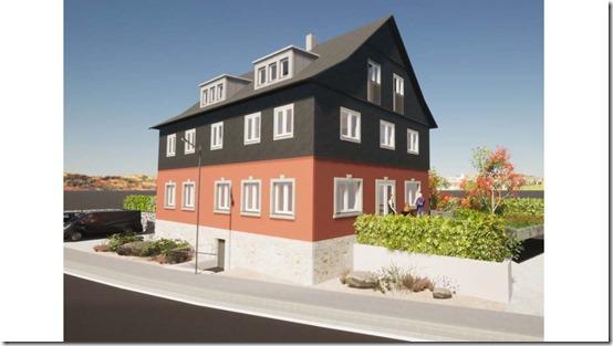 Tschinr, Teuschnitzer Straße 4_Seite_3