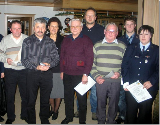 2010 - JHV FFW Tschirn II (06.01.10)