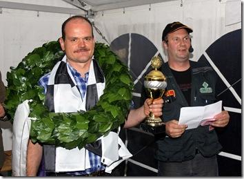 2010 - Schleppertreffen XXII (28.08.10)