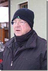 2012 - Winterdienst Tschirn II (13.02.12)