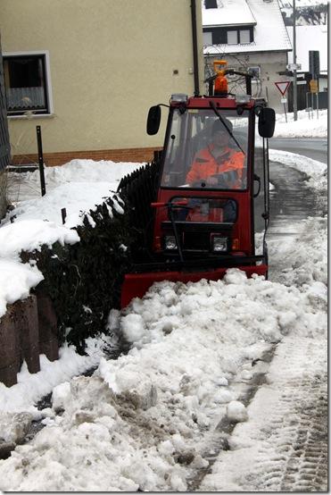 2012 - Winterdienst Tschirn V (13.02.12)