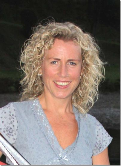 Kerstin Neubauer